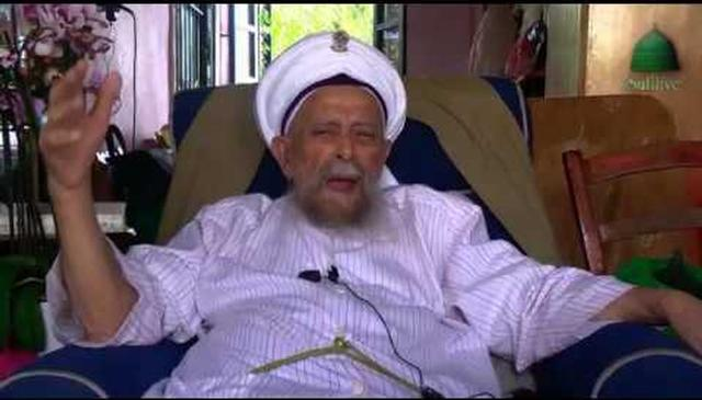 Ramadan Prepares Us for the Divine Invitation