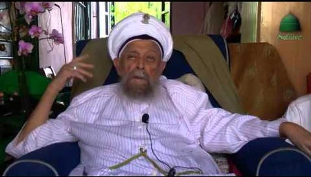 Heavenly Honor for Gold and Silver