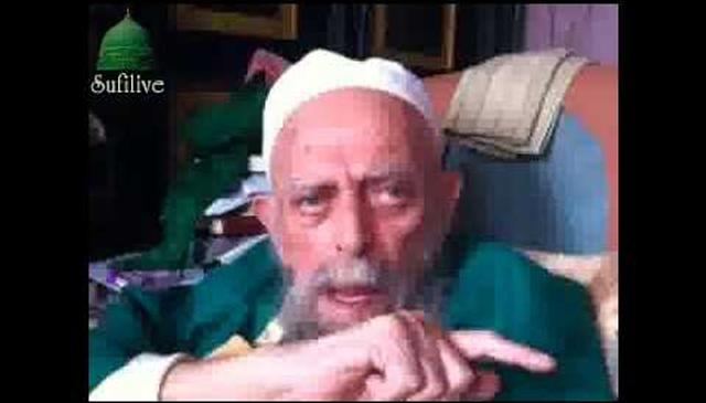 Happy Memories of Grandshaykh `AbdAllah's Miracles