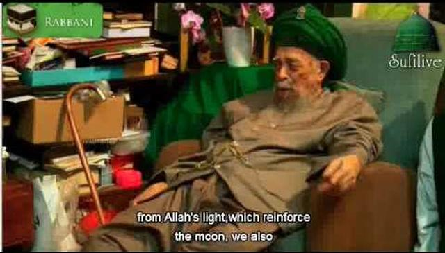 The Endless Blessings of Salat al-Kusuf, the Eclipse Prayer