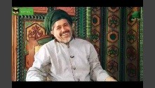 What We Receive From Baya` with Our Shaykh