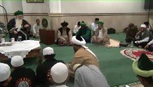 Qasidas for the Love of Sayyidina Muhammad (saw)