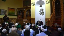 Special Mawlid Group from Kenya