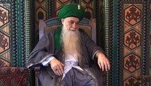 The Perfect Manners of Mawlana Shaykh Nazim