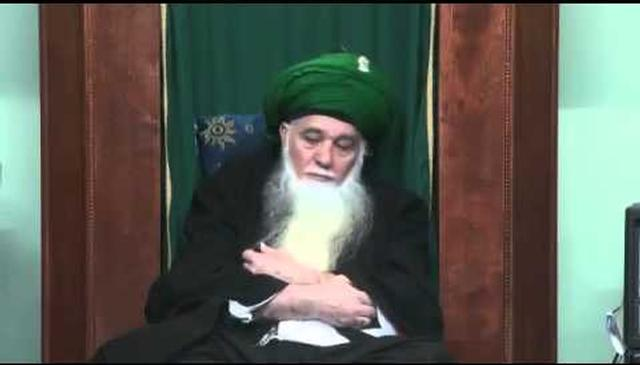Be Happy When They Make Fitnah Against You