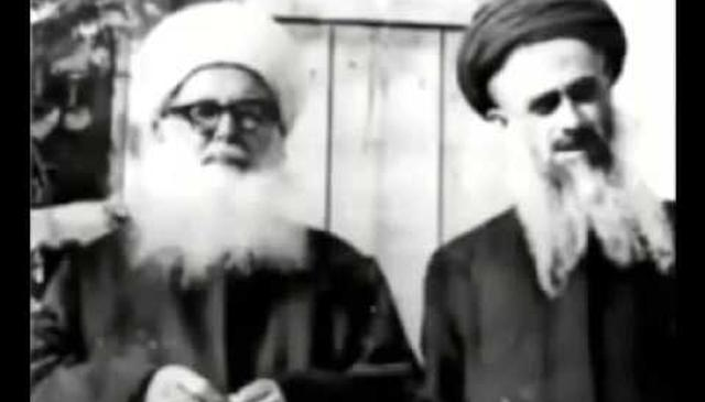 The Station of Shaykh Hisham Kabbani as told by Mawlana Shaykh Nazim Adil alHaqqani