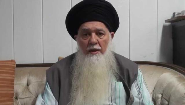 A Message to All Mureeds, on the 100 Day Memorial of Mawlana Shaykh Nazim (q)