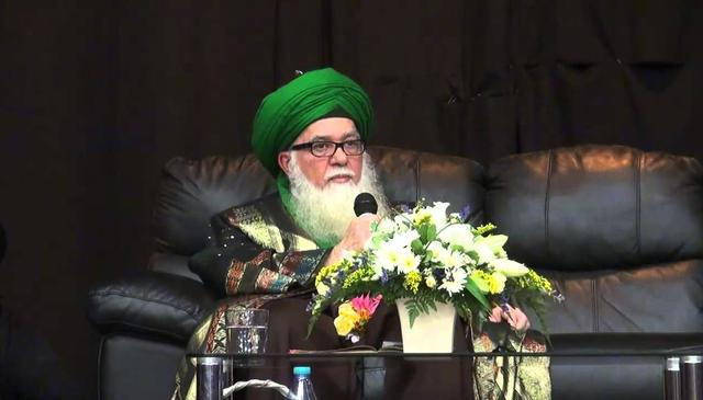 From Heart to Heart: Who Loves Mawlana's Family More?