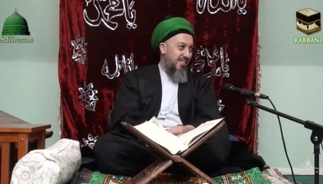 Reflections About the Tafsir of Surat An-Nazi'at