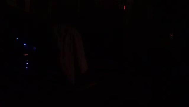 Salat al-Fajr Invocations