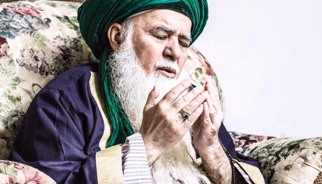 Coming of Mahdi (as) - Part 2